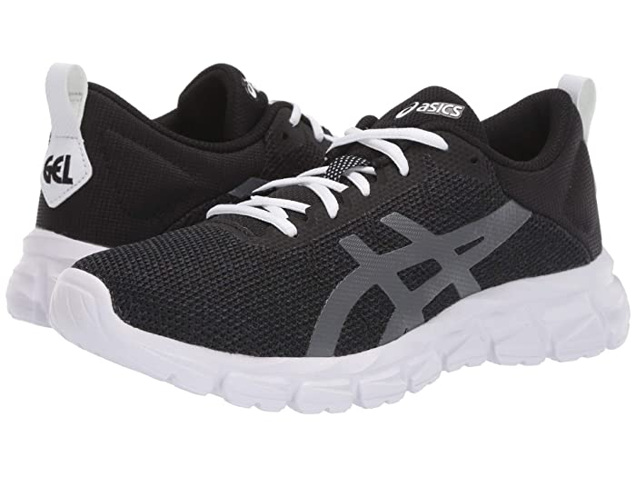 new style ee7b0 bbbf0 ASICS Gel-Quantum Lyte   6pm