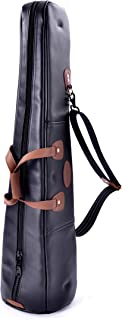Glenn Cronkhite Custom Cases Small Straight Tenor Trombone Gig Bag