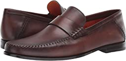 Paine Penny Loafer