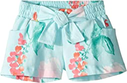 Gabby Shorts (Toddler/Little Kids)