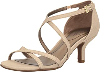 Best cheap sandals for wedding guests Reviews