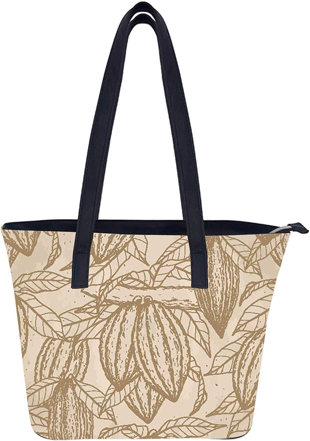 Texas Bluebonnet Filed and Blue Sky Women Ennis for in Ranking TOP6 Max 68% OFF Handbags