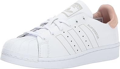 Amazon.com | adidas Originals Unisex-Adult Superstar Decon W ...