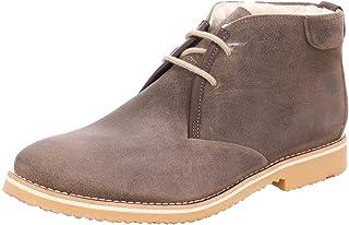Lloyd amp; Shoes gmbH co. kG, NV-Gris