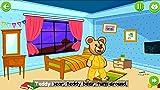 Zoom IMG-1 kiddogem nursery rhymes kindergarten for