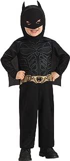 Batman The Dark Knight Rises Batman Costume