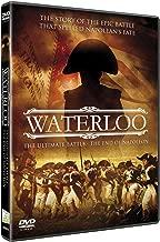 Waterloo: The Ultimate Battle