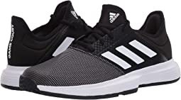 Core Black/Footwear White/Grey Six