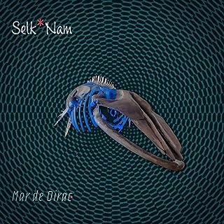 Mar de Dirac