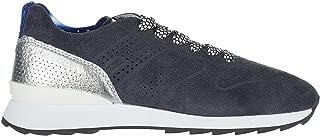 HOGAN REBEL Women Running - R261 Sneakers blu
