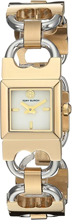 Tory Burch - Double T Link - TBW5401