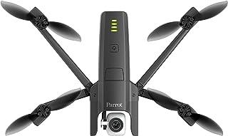 【国内正規品】 Parrot ANAFI ドローン ウルトラコンパクト フライング 4K HDR カメラ ブラック PF728005