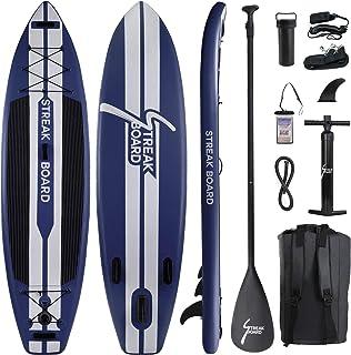 SUP Boards Black Details about  /Jimmy Styks Adjustable 3 piece Carbon Paddle JS3CAP18