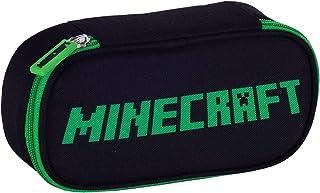 Astuccio per matite Minecraft.