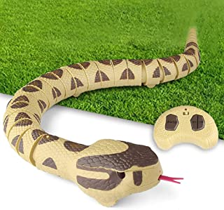 Best rc snakes for sale Reviews