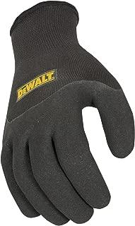 Best dewalt insulated gloves Reviews