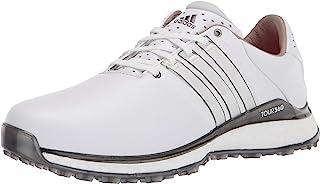 adidas Men's Eg4873 Golf Shoe