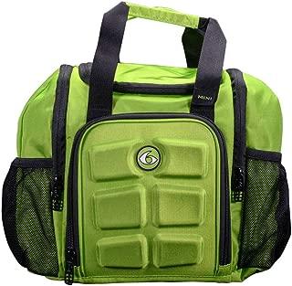6 Pack Fitness Innovator Mini Lime