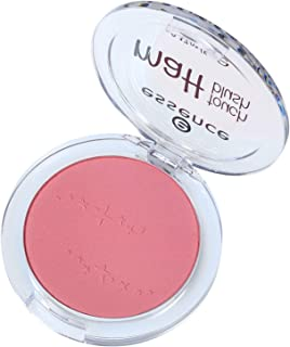Essence Matt Touch Blush - 20 Berry Me Up