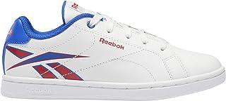 Reebok Rbk Royal Complete CLN 2.0, Scarpe Running Uomo