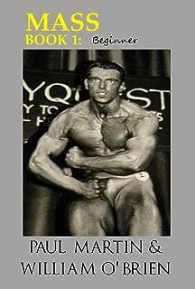 Mass: Beginner. Fired Up Body Series - Vol 9: Fired Up Body