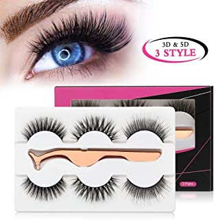 Best 3d lash glue Reviews