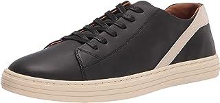 حذاء رياضي رجالي من Steve Madiden، أسود، 10