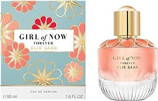 Girl of Now Forever Elie Saab for Women, Eau de Parfum - 90 ml