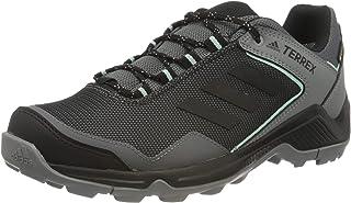adidas Terrex Eastrail GTX W, Zapatillas de Deporte para Niñas