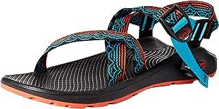 Chaco Women's Z/Cloud Sandal