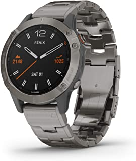 Best future electronics smart watch Reviews