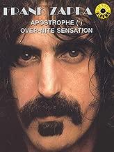 Frank Zappa - Apostrophe (') / Over-nite Sensation (Classic Album)