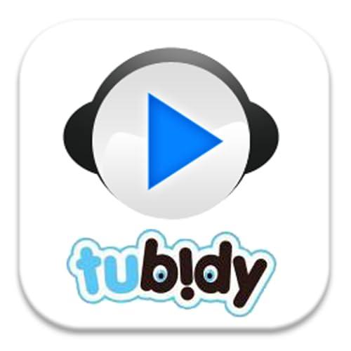 Tubidy MP3