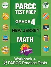 Best parcc 4th grade math practice Reviews