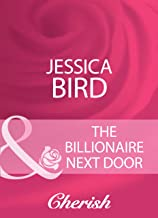 The Billionaire Next Door (Mills & Boon Cherish) (English Edition)