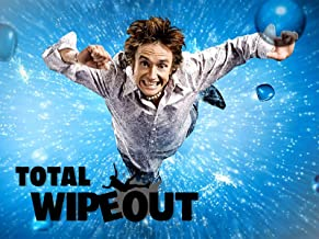 Best the wipeout zone Reviews