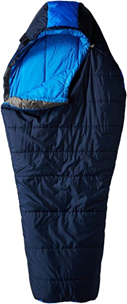 Mountain Hardwear - Bozeman™ Flame - Regular