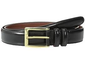 30MM Antigua Leather