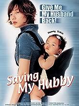 Saving My Hubby (English Subtitled)