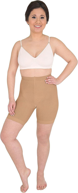 Beauty products Solidea Latest item Women's Active Massage0153; Short 12 mmHg 15