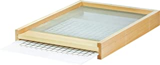 Allied Precision Industries Screen Board for Beehive