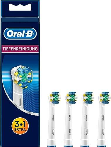 Mejor valorados en Cepillos de dientes eléctricos y accesorios ...