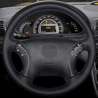 Suchergebnis Auf Für Mercedes W203 Ersatz Tuning Verschleißteile Auto Motorrad