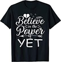Best i believe in the power of love t shirt Reviews