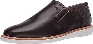 حذاء بدون كعب للرجال من تومي باهاما