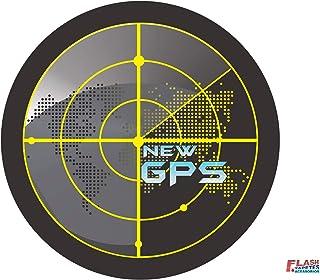 Capa de Estepe Ecosport Flash Tapetes & Acessórios GPS ARO 16