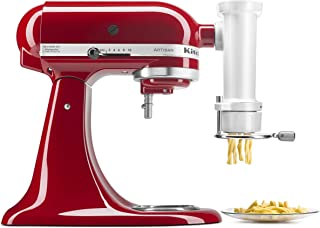kitchenaid 5kpm5bwh