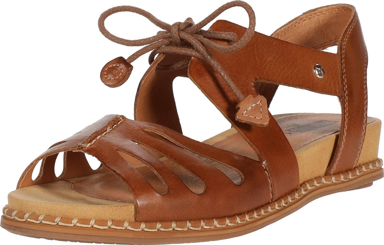 Pikolinos Womens Sandal Marazul Fashionable Reservation