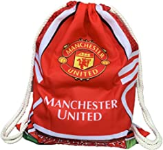 manchester united shoes