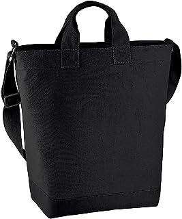 BagBase Shopping-Tasche / Einkaufstasche mit Schulterriemen, 15 Liter